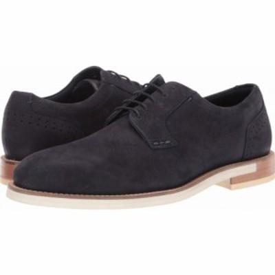 テッドベーカー Ted Baker メンズ 革靴・ビジネスシューズ シューズ・靴 Duglas Dark Blue