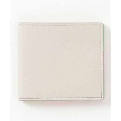 B印 YOSHIDA(BEAMS×PORTER) / BAL × PORTER / レザー マネーカバー MEN 財布/小物 > 財布