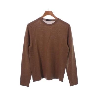 TOMORROWLAND tricot(メンズ) トゥモローランドトリコ ニット・セーター メンズ