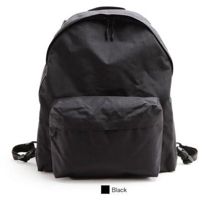 バッグジャック リュック 23L デイパック M バックパック bagjack daypack M