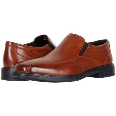 ボストニアン Bostonian メンズ ローファー シューズ・靴 Bolton Free Tan Leather