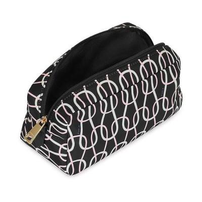 ユニセックス 鞄 バッグ FURLA Beauty cases