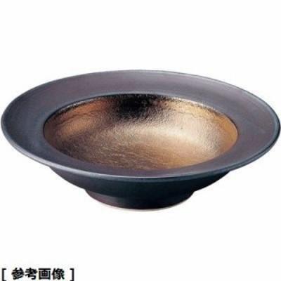 【納期目安:1週間】TKG (Total Kitchen Goods) RMSO001 武蔵リムクーププレート(18cm MS1812)