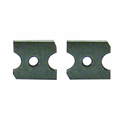 ハ゜ナソニック  4989602013440 EZ9SBM10 EZ3561・EZ4540用替刃 M10  2枚  EZ9SBM10