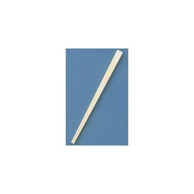 割箸 エゾ天削 24cm (1ケース5000膳入) XHS97