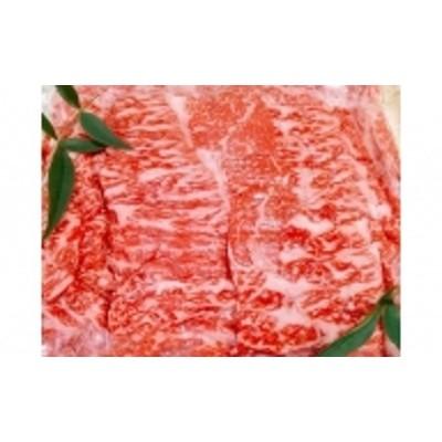 【4等級以上】黒毛和牛 近江牛 【上霜】 モモ すきやき用 【900g】 冷凍【BM11SM】