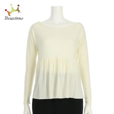 キングコング カットソー サイズS レディース 新品未使用 ホワイト系 Tシャツ・カットソー  値下げ 20210215