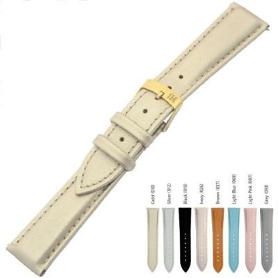 腕時計ベルト メンズ バンド 交換 MORELLATO モレラート TREND トレンド 14mm 16mm 18mm 20mm mo-d5050c47