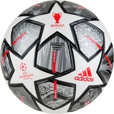 アディダス フィナーレ 20周年 ミニ サインボール AFMS1400T サッカー 2号球 adidas