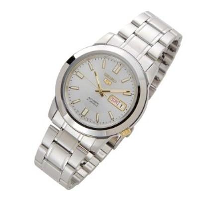 【並行輸入品】海外SEIKO 海外セイコー 腕時計 SNKK09K1 メンズ SEIKO 5 セイコーファイブ 自動巻き