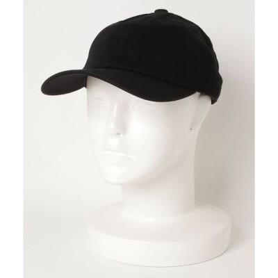 帽子 キャップ USA COTTON FB CAP(ST)