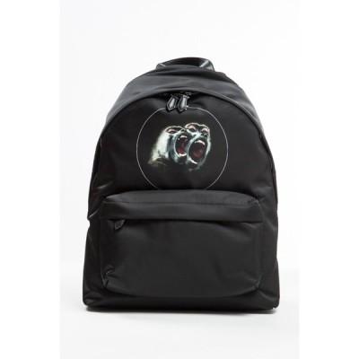 2016年秋冬新作 ジバンシー GIVENCHY リュックバッグ リュックサック カバン 鞄 BJ05764444 ブラック SALE16AW2