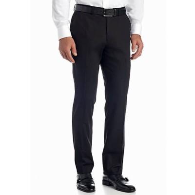 ペリーエリス メンズ カジュアルパンツ ボトムス Slim Fit Suit Separate Pants