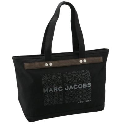 マークジェイコブス アウトレット MARC JACOBS トートバッグ M0016404 0003 001