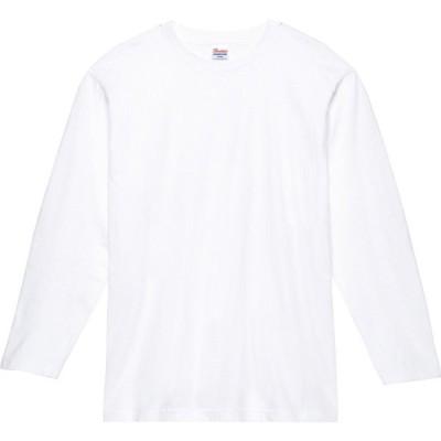長袖Tシャツ ロンT 綿100% スポーツ 男女兼用 メンズ レディース 長袖 無地 大きいサイズ 男 女 カジュアル ゆったり 丈夫 ダンス 厚手 キッズ 子供