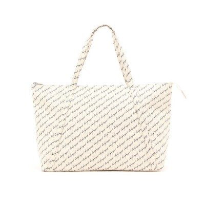 Daily russet / デイリーラシット TOTE BAG/トートバッグ