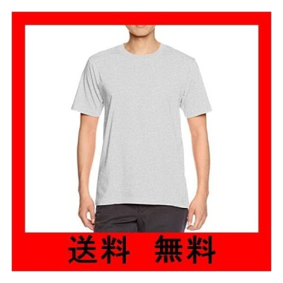 (ユナイテッドアスレ)UnitedAthle 6.2オンス プレミアム Tシャツ 594201 [メンズ]