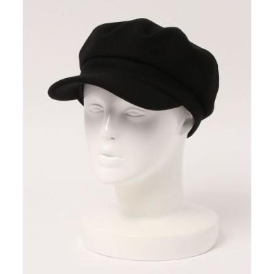 帽子 キャップ マリンキャップ