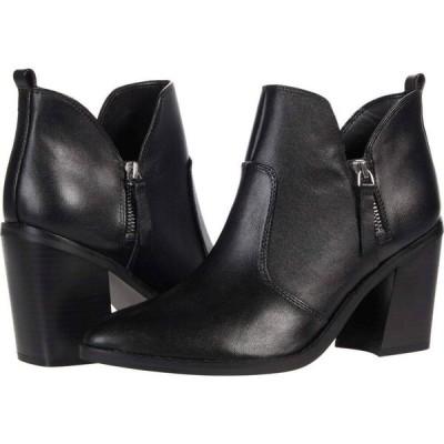 ナインウエスト Nine West レディース ブーツ シューズ・靴 Byro Black