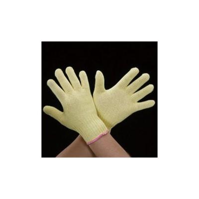 [M] 手袋(厚手・ケブラー) エスコ EA354KA-2