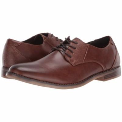 ディール スタッグス Deer Stags メンズ 革靴・ビジネスシューズ シューズ・靴 Matthew Brown