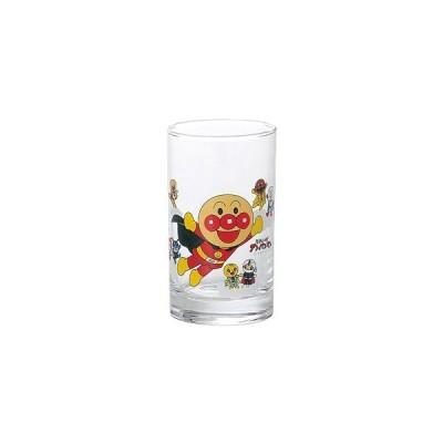 販促品 ノベルティ 05108-506-1P アンパンマン タンブラー  プレゼント 周年記念に