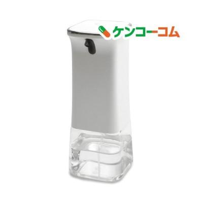全自動除菌スプレー ディスペンサー 液体タイプ ( 1個 )