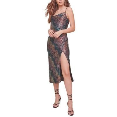 ユニセックス スカート ドレス Magic Moment Dress