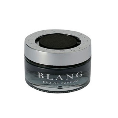 ゼリー芳香消臭剤 ブラング ブルガタイプの香り FR913