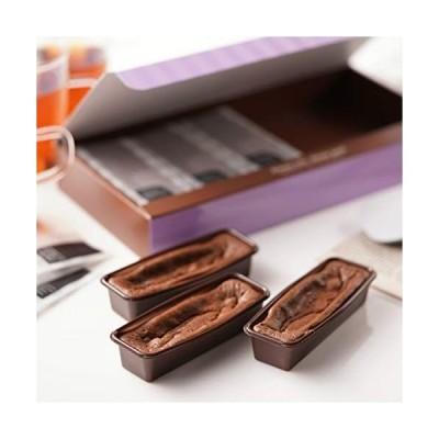 幸蝶 低糖質ガトーショコラ6個セット しっとり低糖質カップショコラ