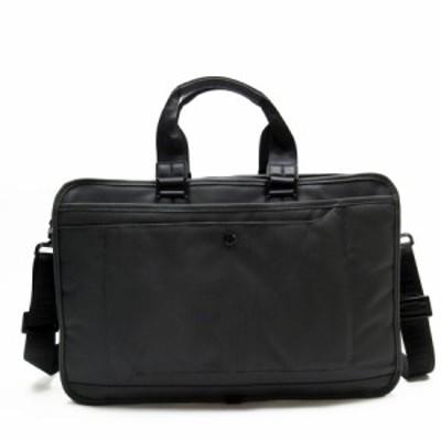 【定番人気】【中古】ゼロハリバートン ハンドバッグ ショルダーバッグ 2Wayバッグ ビジネスバッグ   メンズ グレー h24841a