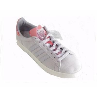 アディダス オリジナルズ TREFOIL ヘリテージ トレフォイル originals Men?s Campus Shoes Light Solid Grey メンズ ADIDAS 【BB0078ハ