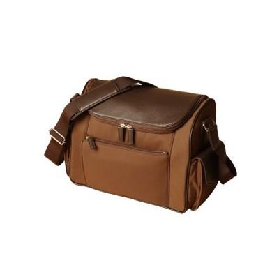 メンズ ショルダーバッグ 山本さんのブリザテック多目的ショルダーバッグ(全2色)日本製 メンズ バッグ かばん 鞄 east p16357 送料無料