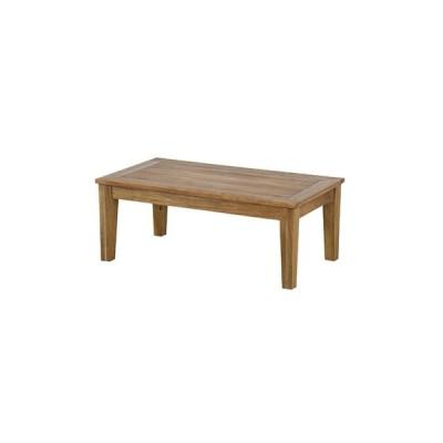 家具 OK-DEPOT material アルンダ センターテーブル NX-701 机 デスク リビング 書斎