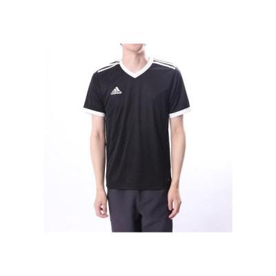 アディダス adidas メンズ サッカー/フットサル 半袖シャツ TABELA 18 トレーニングジャージー CE8934