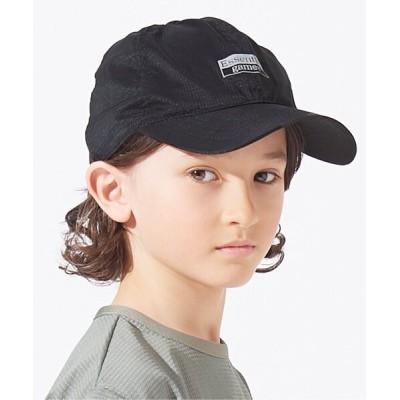 F.O.Online Store / コード付きメッシュキャップ KIDS 帽子 > キャップ
