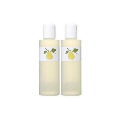 【2個セット】 花梨の化粧水 200ml