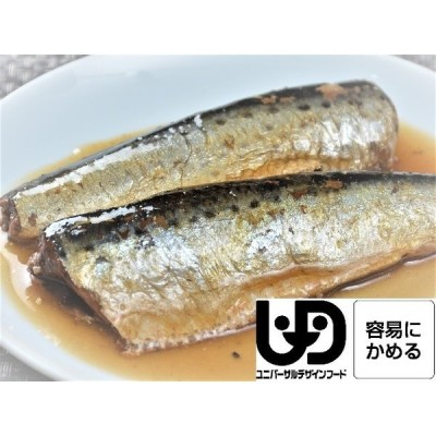 【海商のやわらかシリーズ】国産いわし生姜煮80g 常温保存