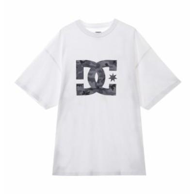 30%OFF セール SALE DC Shoes ディーシーシューズ 20 STAR WIDE SS Tシャツ ティーシャツ