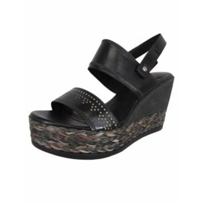 PIKOLINOS ピコリノス ファッション サンダル Pikolinos Womens Alhambra W4K-0882C1 Sandal Shoes