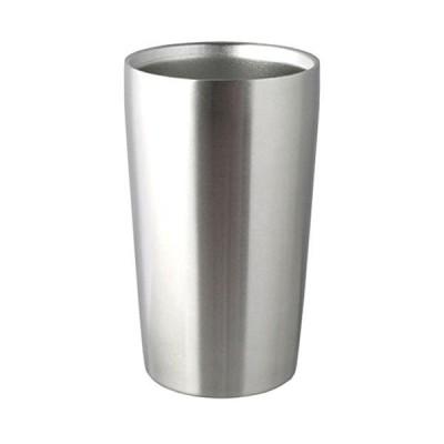 ステンレス 真空断熱タンブラー H&C 420ml