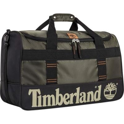 "Timberland ?22"" Duffle, Grape Leaf 並行輸入品"