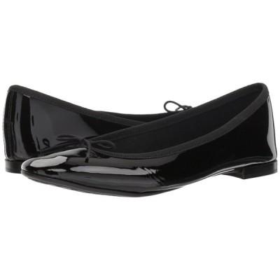 レペット Repetto レディース スリッポン・フラット シューズ・靴 Lili Noir 2