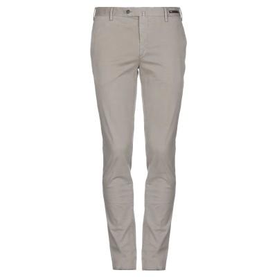 PT Torino パンツ グレー 54 指定外繊維(紙) 98% / ポリウレタン 2% パンツ