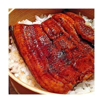 うなぎ 国産 鰻 蒲焼 特選たれ 山椒付き 極上炭火焼 特上 ウナギ 2種 2尾
