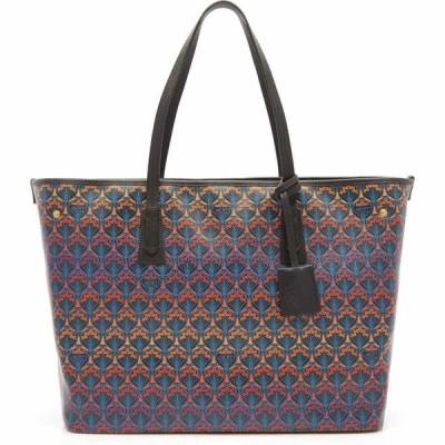 リバティ Liberty London レディース トートバッグ バッグ Dawn Iphis Marlborough Tote Bag