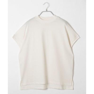tシャツ Tシャツ 【機能素材アイテム】エチケットワイドT 883851