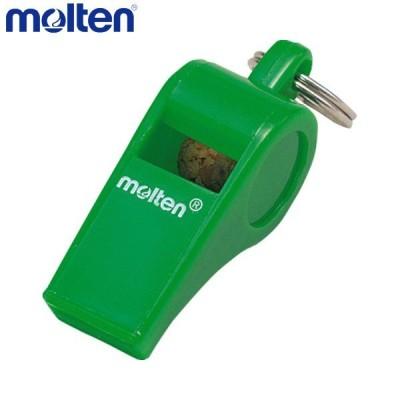 molten/モルテン WHIG ホイッスル 緑()