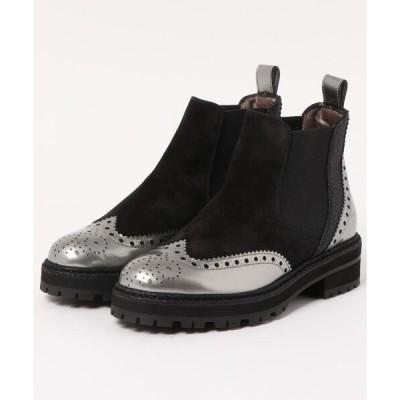 ブーツ PERTINI/ペルティニ/15525