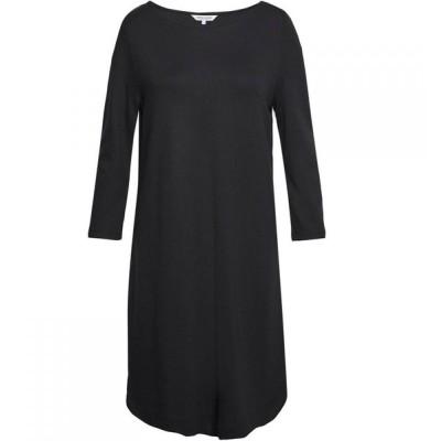 グレート プレインス Great Plains レディース ワンピース シフトドレス ワンピース・ドレス Joelle Jersey Shift Dress Black